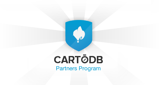 Partners page image