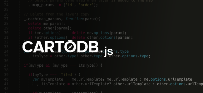 CartoDB.js