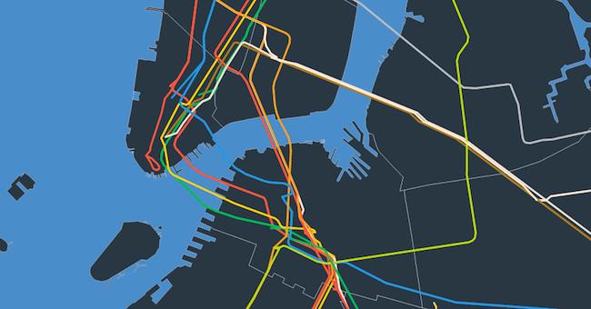 CARTO makes D3 maps a breeze | CARTO Blog